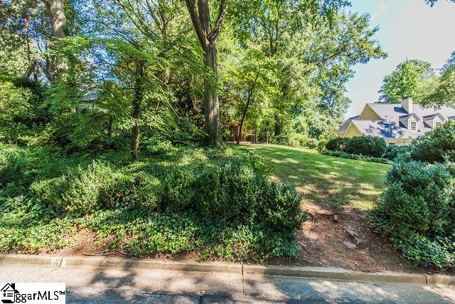 227 Pine Forest Drive, Greenville, SC 29601 (#1348947) :: The Toates Team