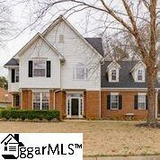 415 Scenic Oaks Drive, Moore, SC 29369 (#1357887) :: The Toates Team