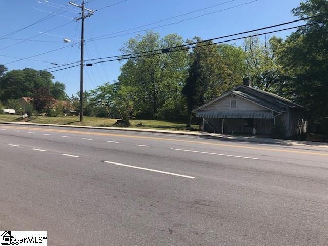 20&22 Pickens Drive - Photo 1