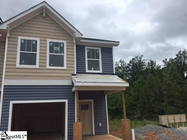 31 Timber Oak Way, Simpsonville, SC 29681 (#1362232) :: The Toates Team