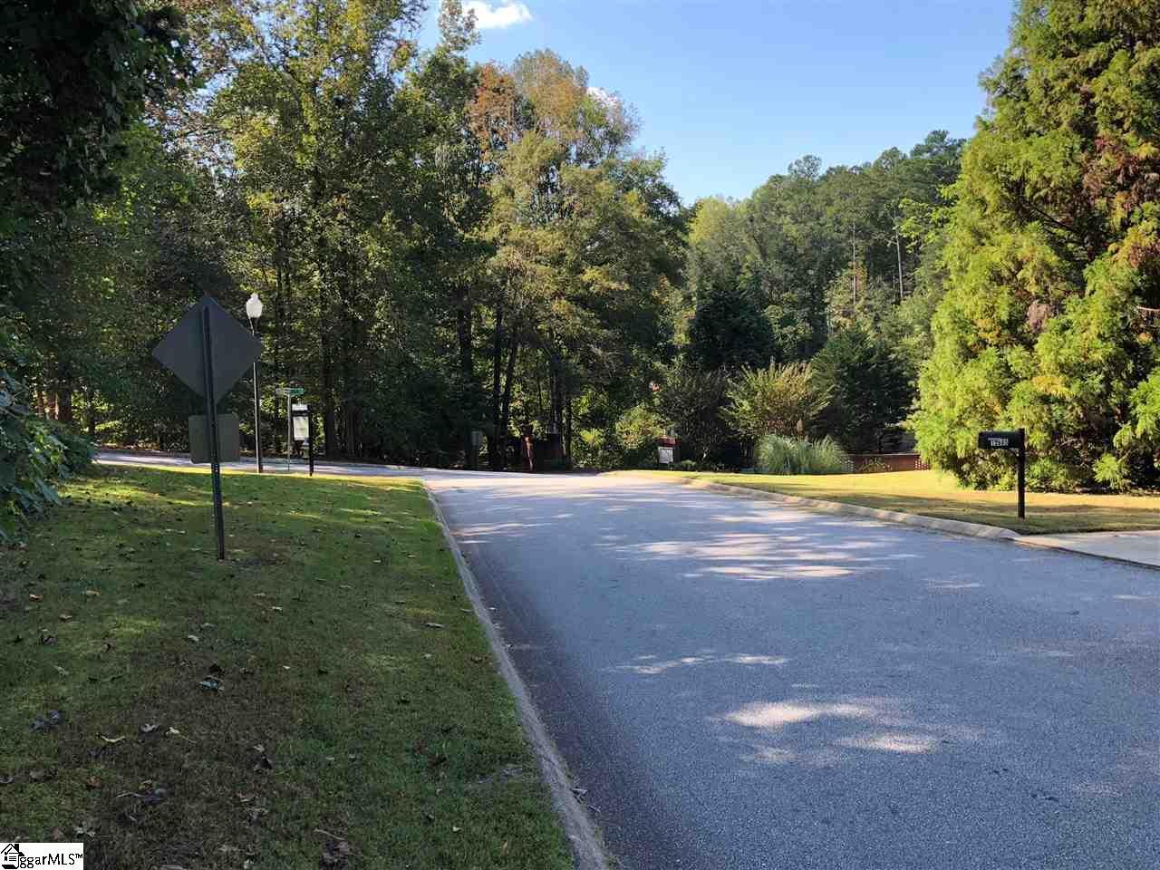 Beacon Ridge Drive - Photo 1