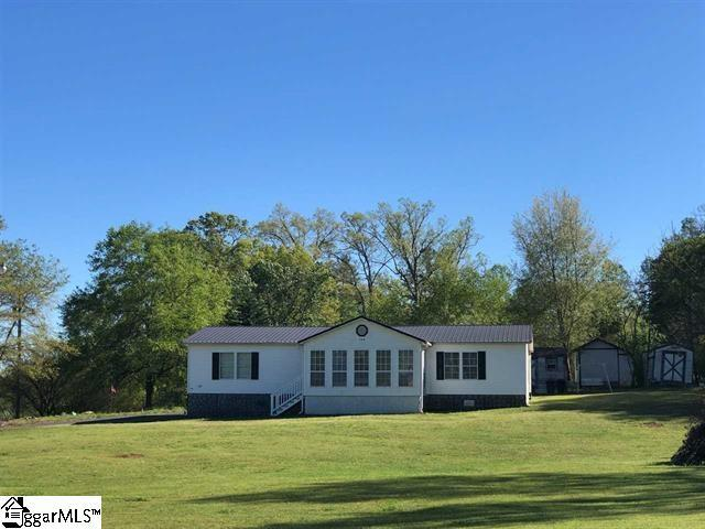 104 Springdale Road, Cowpens, SC 29330 (#1390029) :: The Haro Group of Keller Williams