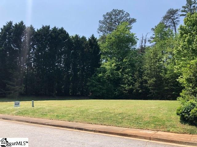 110 Barksdale Green, Greenville, SC 29607 (MLS #1390904) :: Resource Realty Group