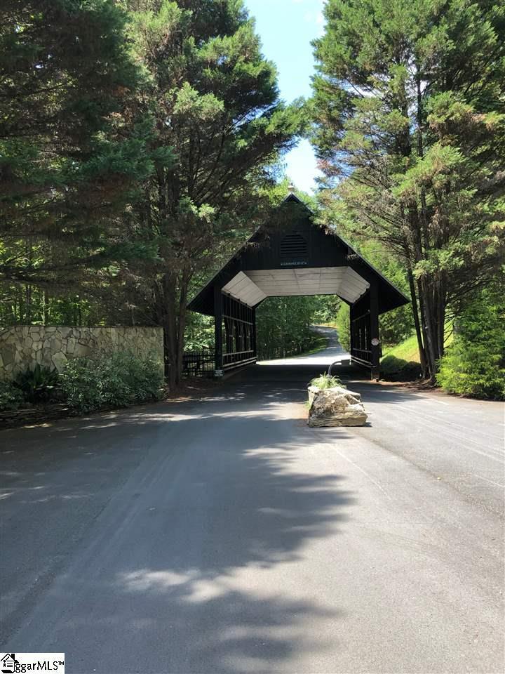 00 Cedar Creek Drive - Photo 1