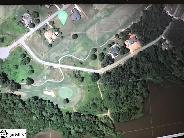 43 Laurelcrest Lane, Travelers Rest, SC 29690 (#1396477) :: Hamilton & Co. of Keller Williams Greenville Upstate