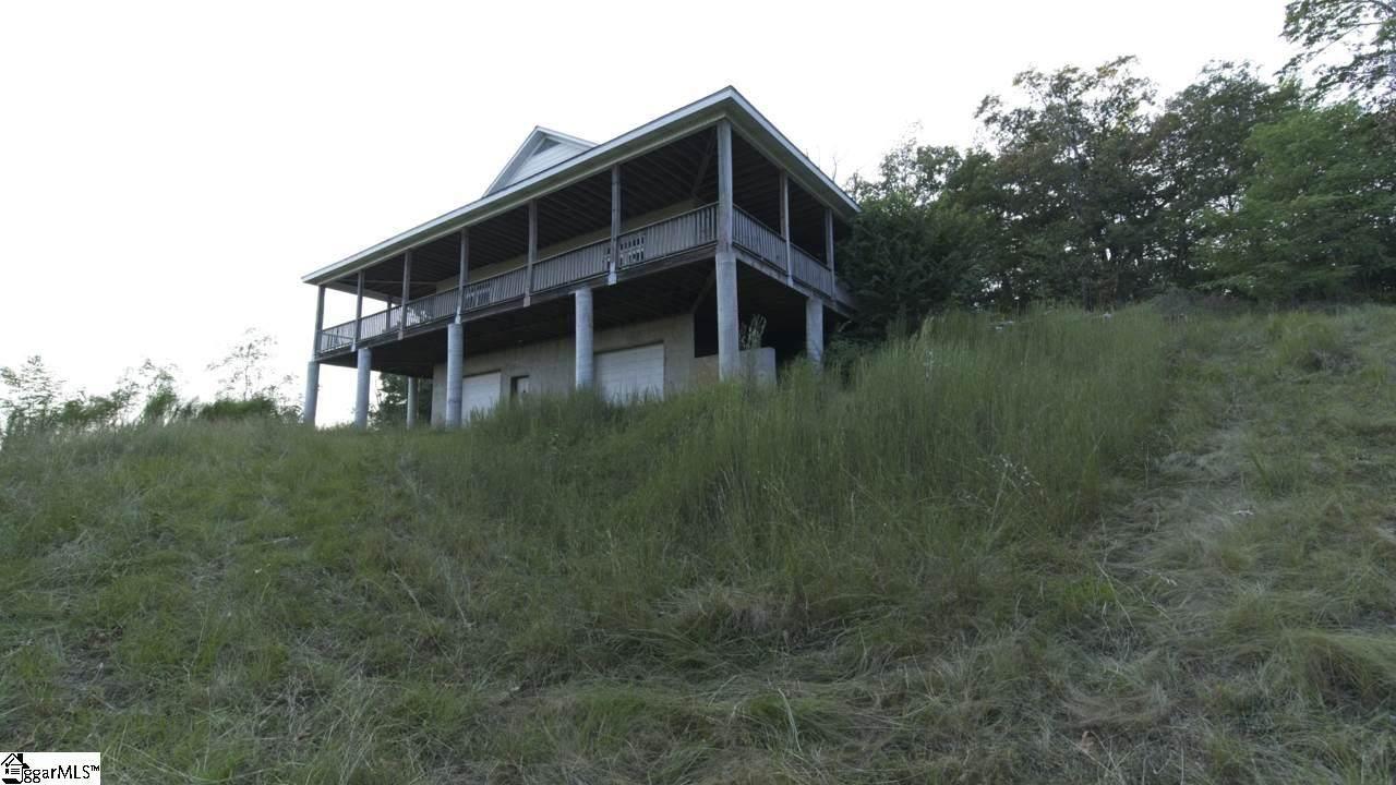 623 Upper Springs Road - Photo 1