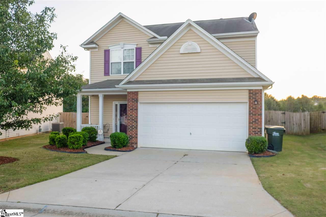 8 Riverbed Drive - Photo 1