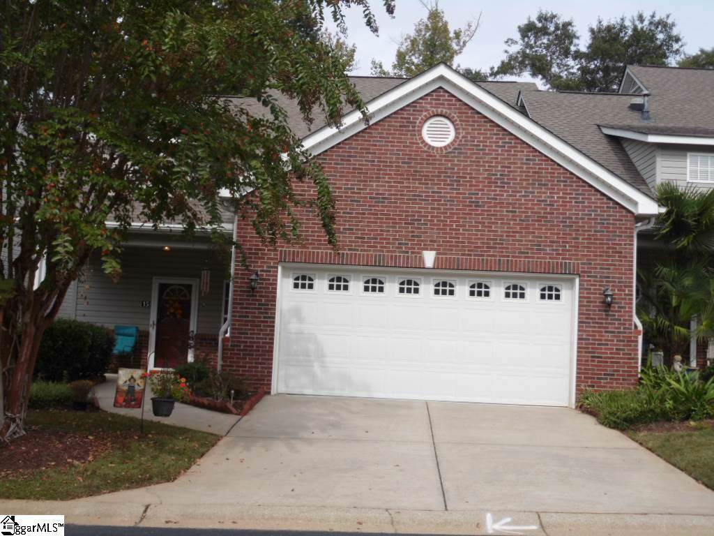 15 Butler Crossing Drive - Photo 1