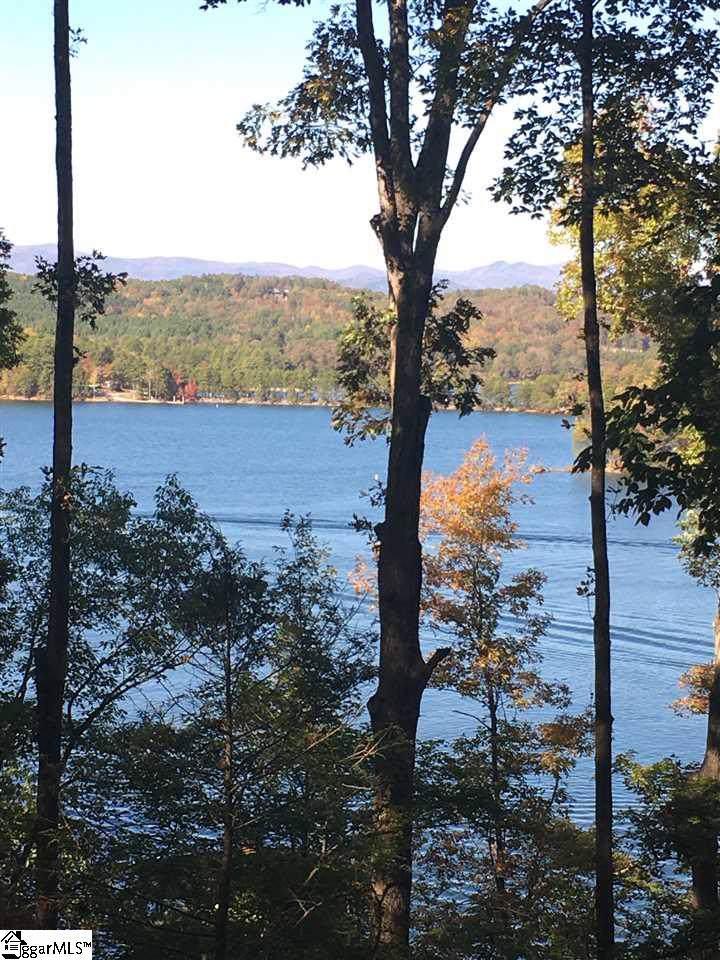 840 Top Ridge Drive - Photo 1