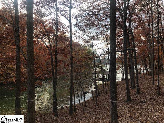 423 Pileated Woodpecker Lane, Sunset, SC 29685 (#1407219) :: The Toates Team