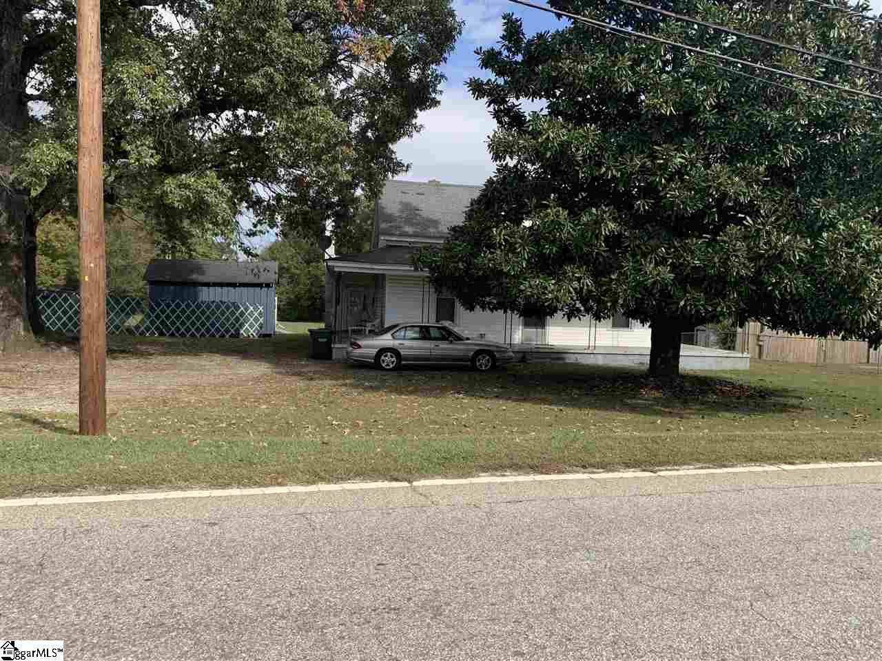 715 East Poinsett Street - Photo 1