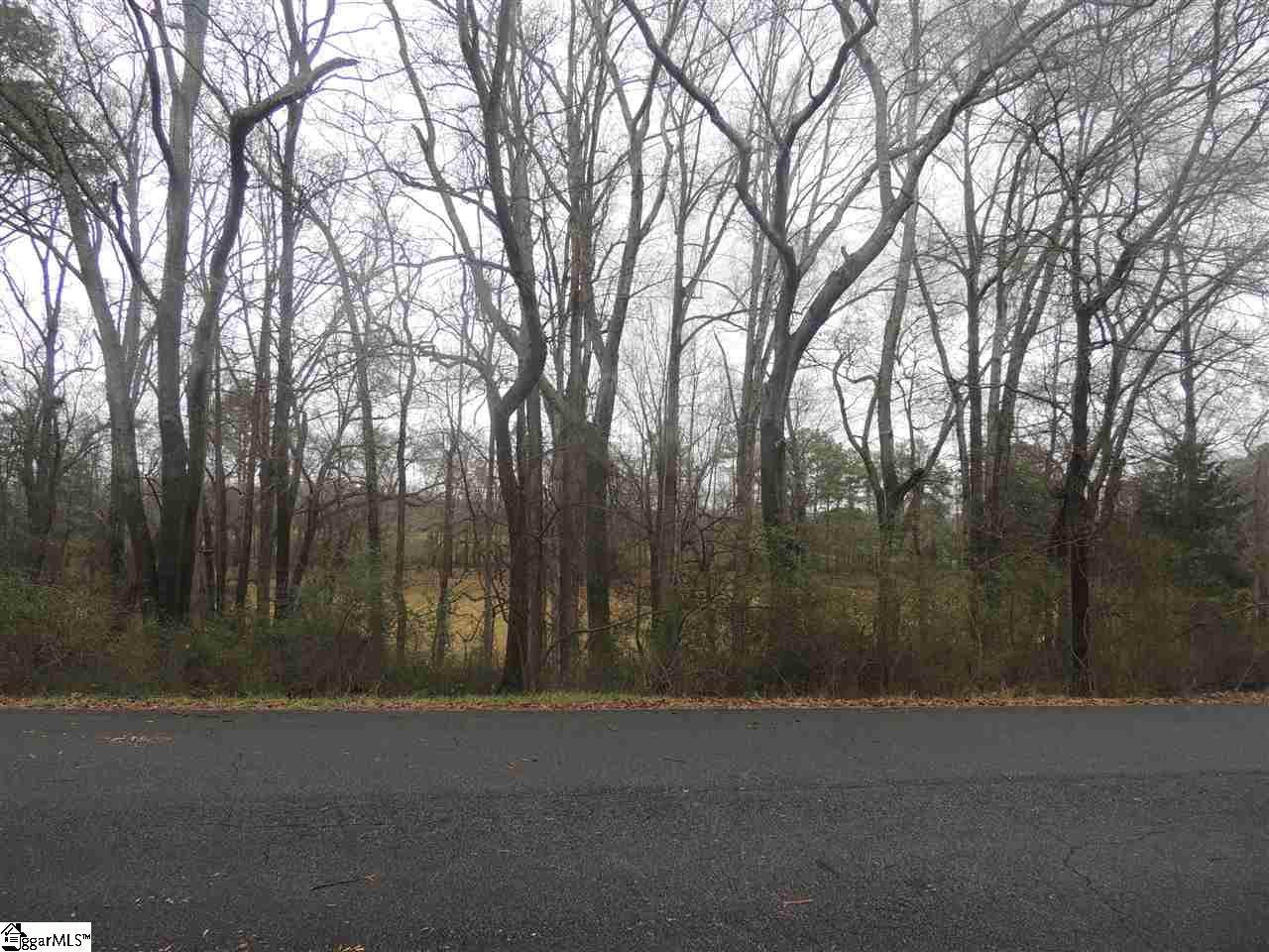 515 Quail Hollow Road - Photo 1