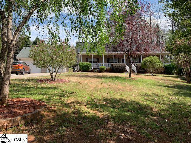 104 Peaceful Lane, Easley, SC 29640 (#1415046) :: The Toates Team