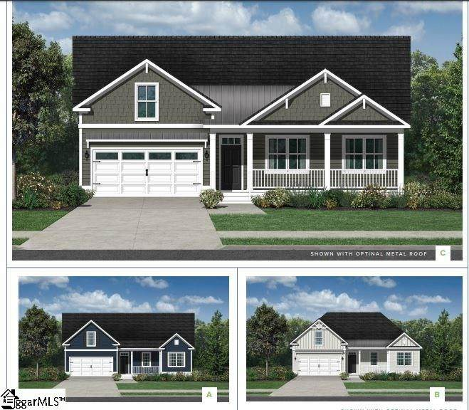 https://bt-photos.global.ssl.fastly.net/ggar/orig_boomver_2_1417166-2.jpg