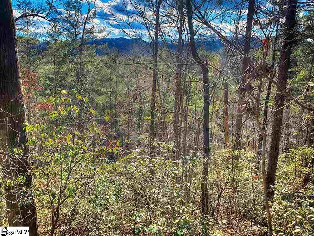 136 Fairway Woods Drive - Photo 1