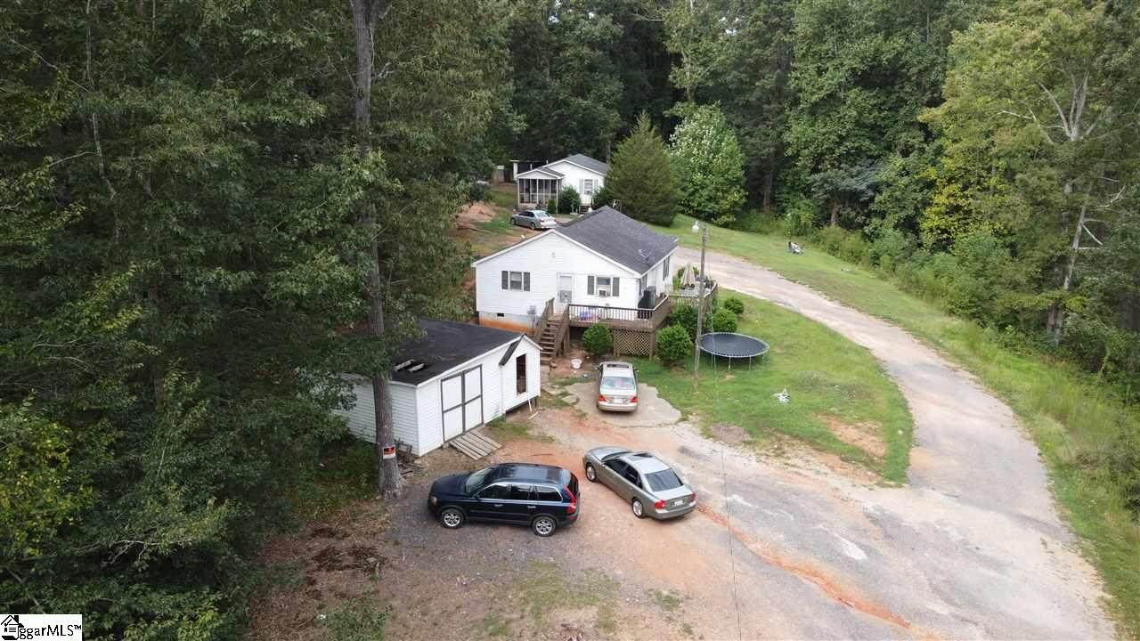 115 Pocahatchie Trail - Photo 1