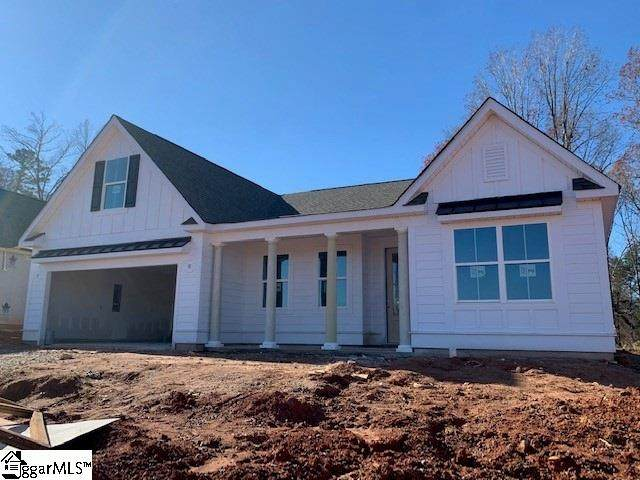 427 Buchanan Ridge Road - Photo 1