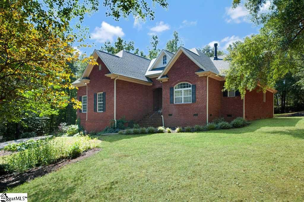 20 Knob Creek Court - Photo 1