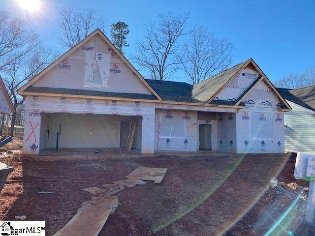 421 Buchanan Ridge Road - Photo 1