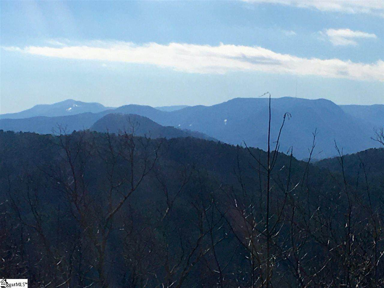 119 Upper Ridge Way - Photo 1