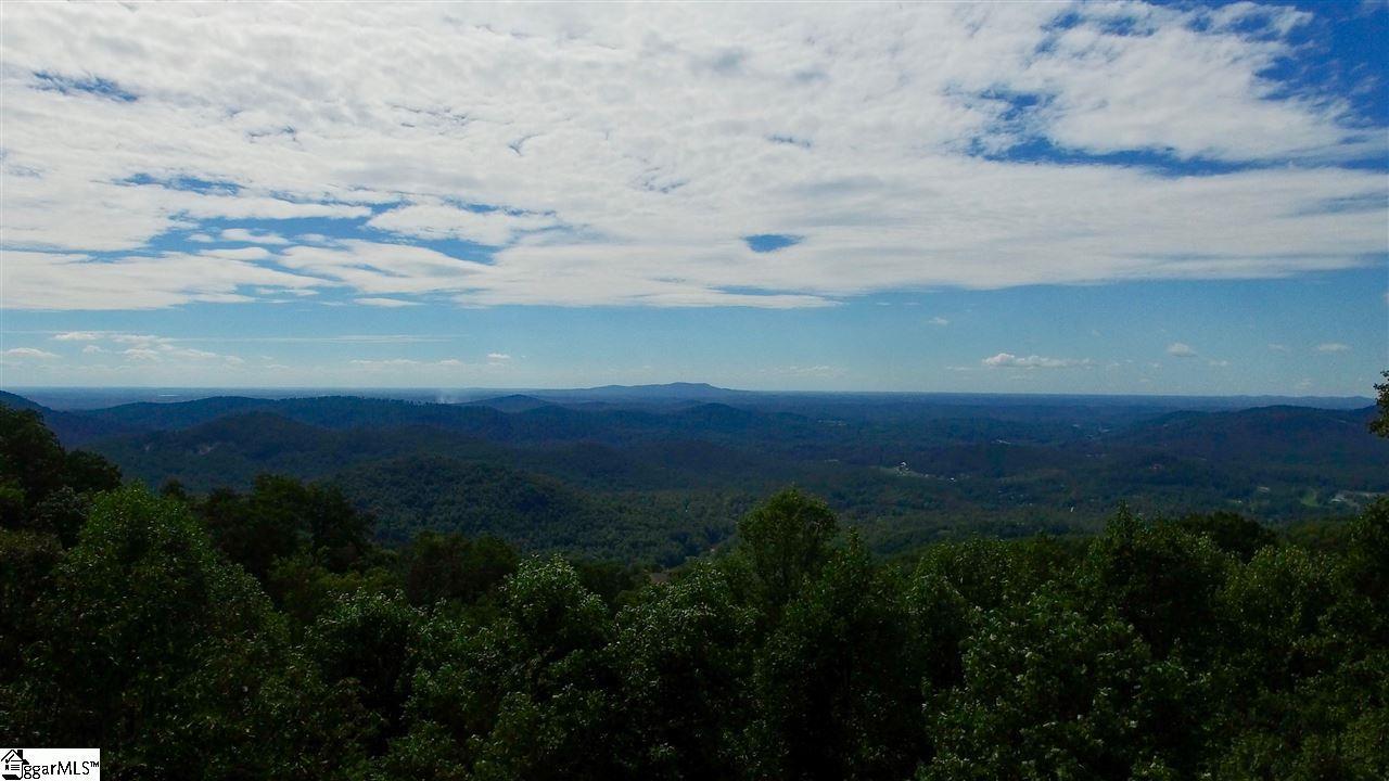 1000 Mountain Summit Road - Photo 1
