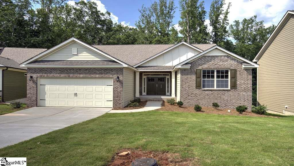 408 Woodland Oaks Court - Photo 1