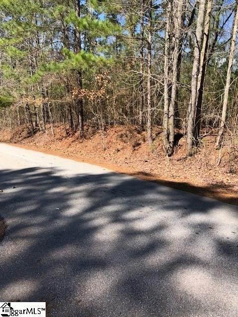 Cane Creek Ridge Road - Photo 1