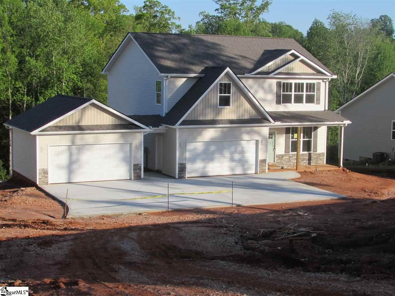 31 Lyman Lake Road - Photo 1
