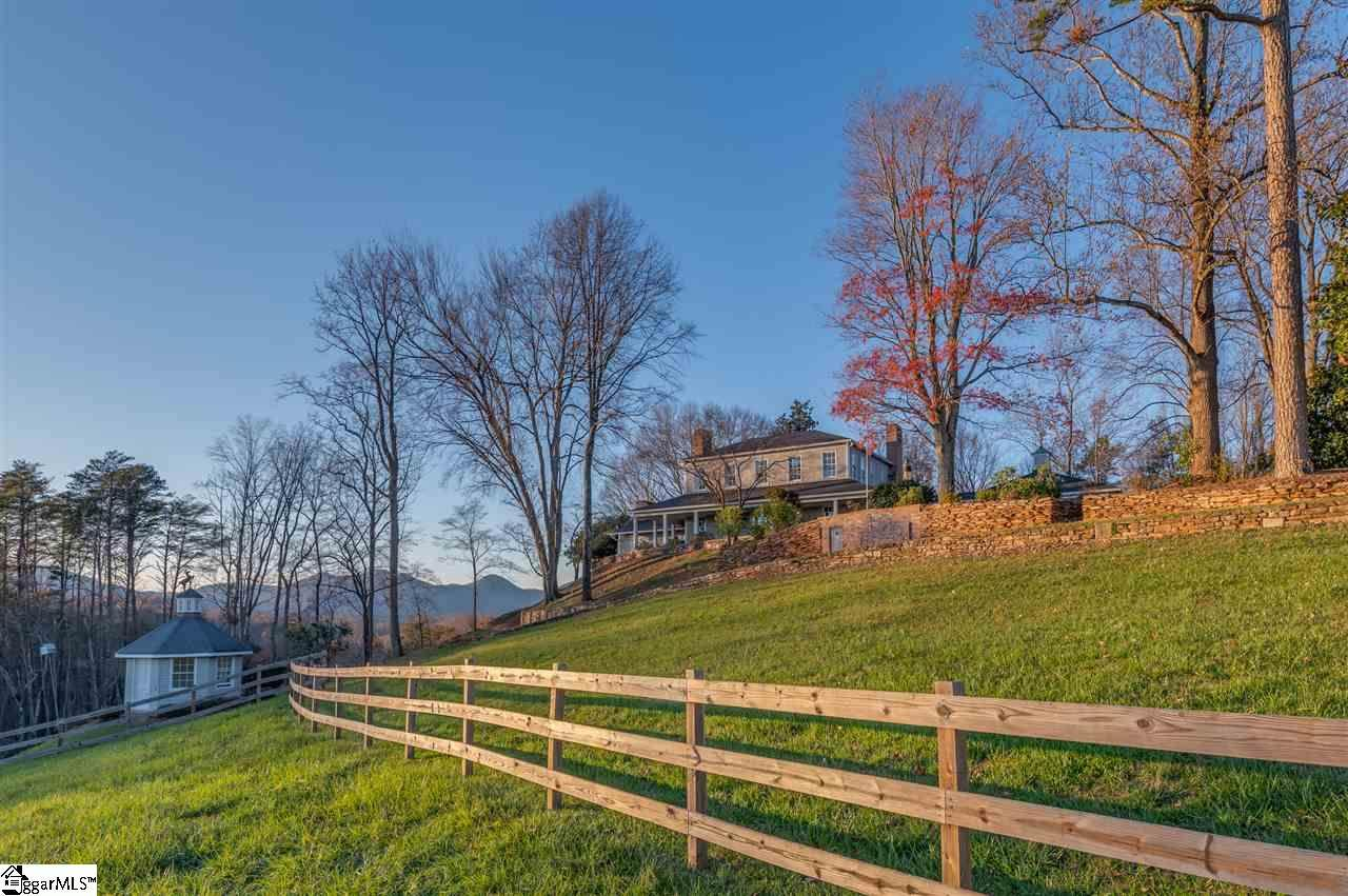 1855 Hunting Country Road - Photo 1
