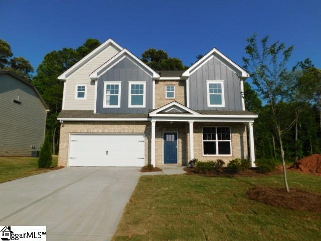 520 Edgevale Drive - Photo 1