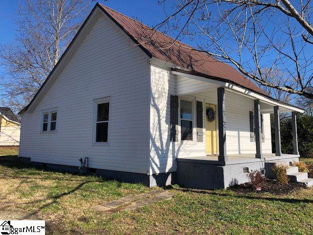 303 Hagood Street - Photo 1