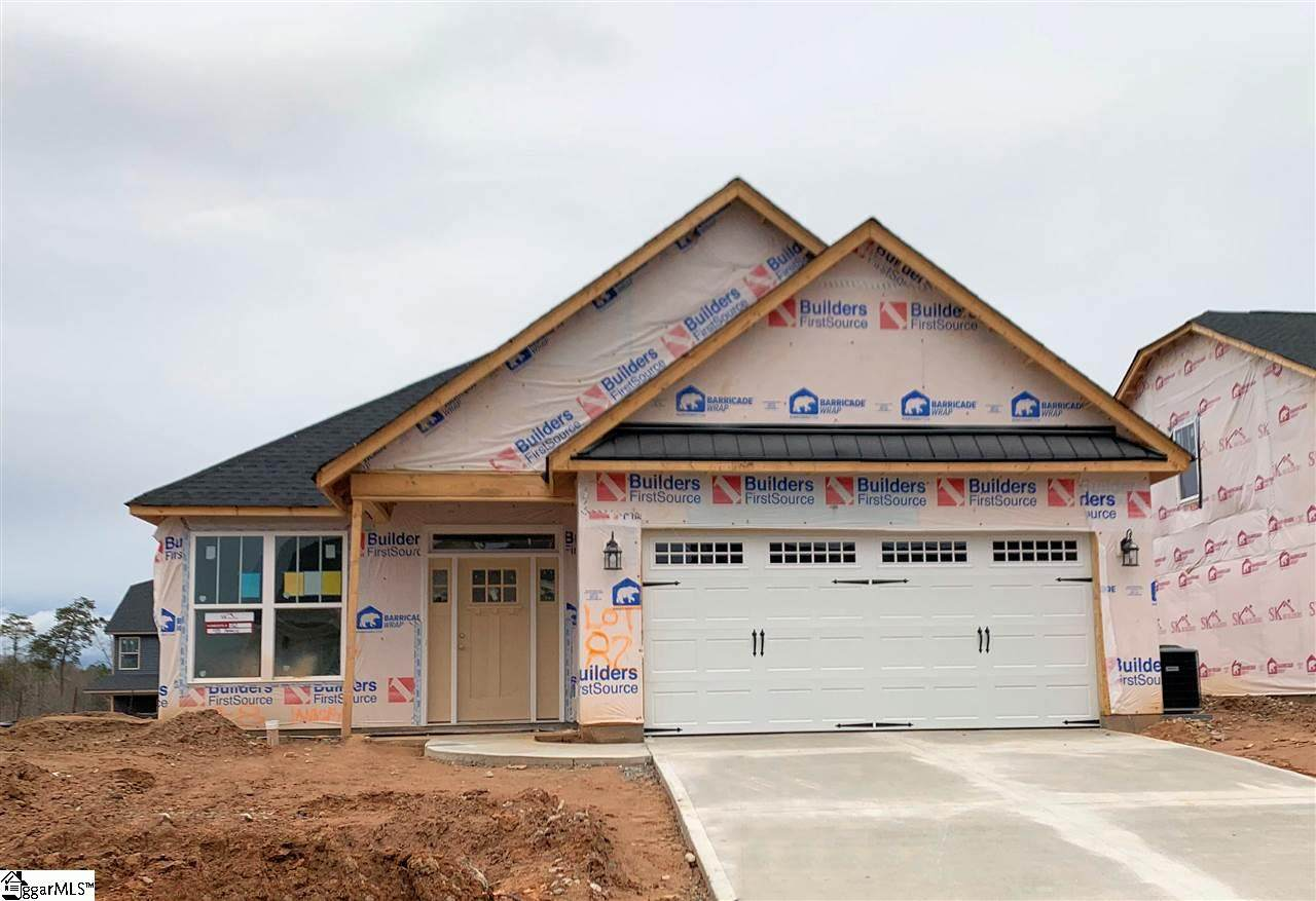 48 Tannery Drive - Photo 1