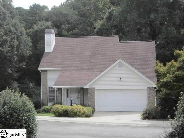108 Cottage Court - Photo 1