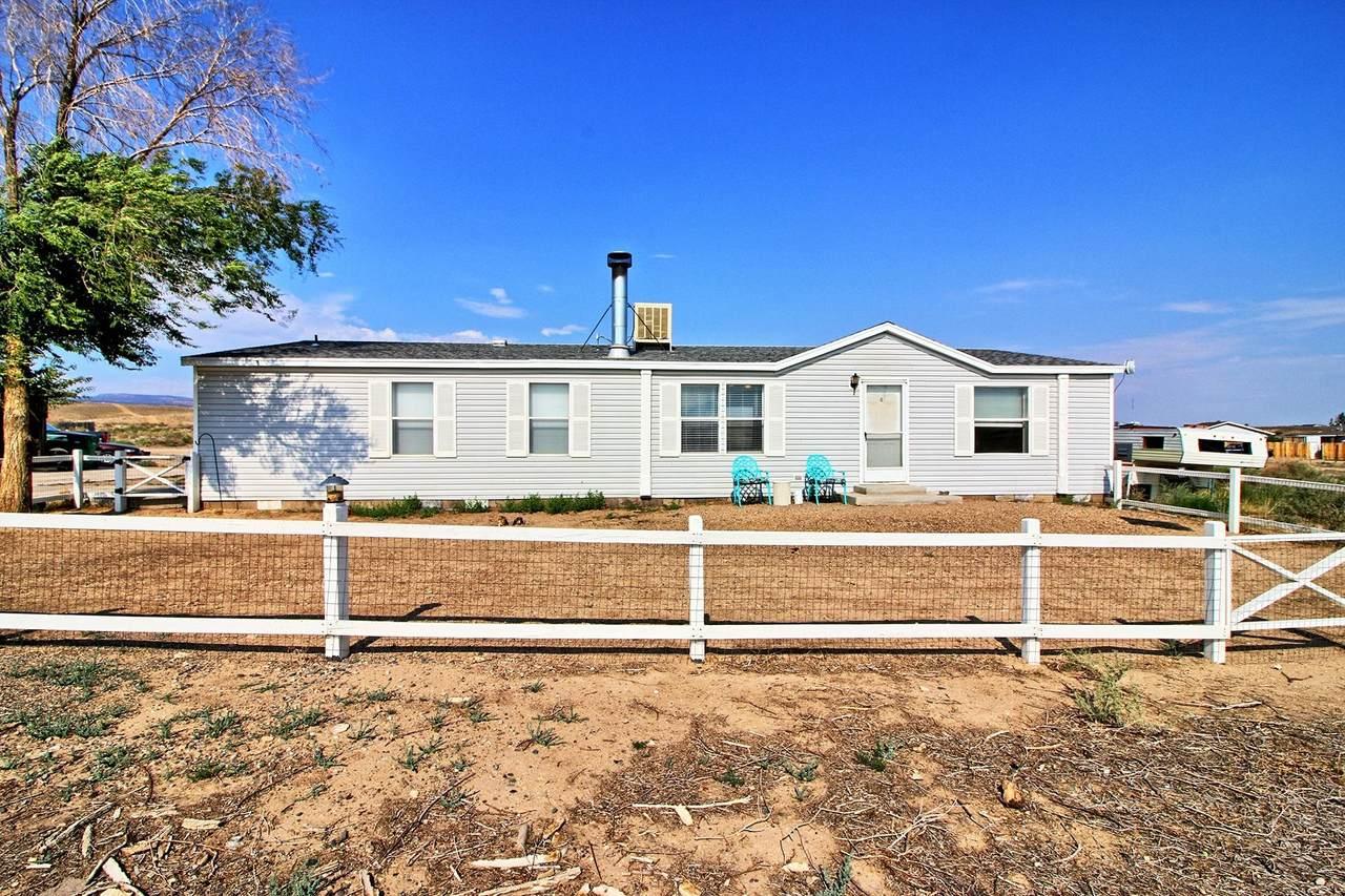 8161 Bean Ranch Road - Photo 1