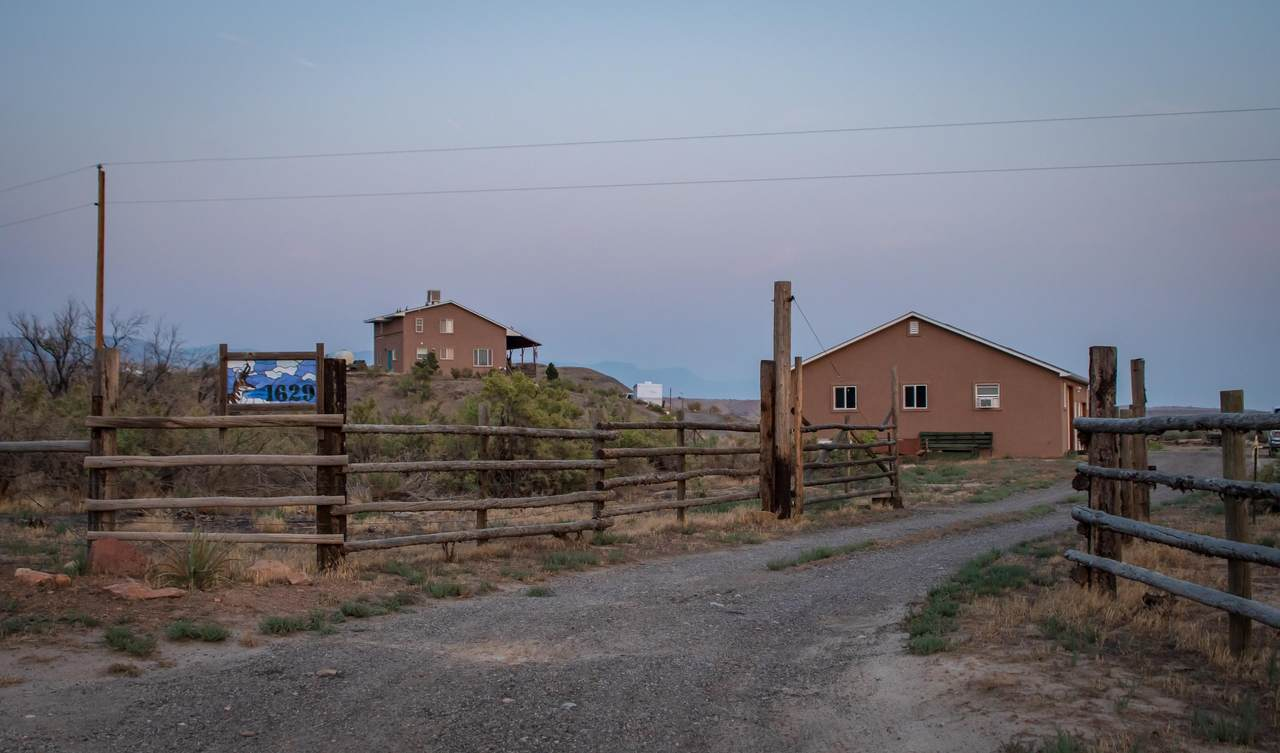 1629 V 8/10 Road - Photo 1