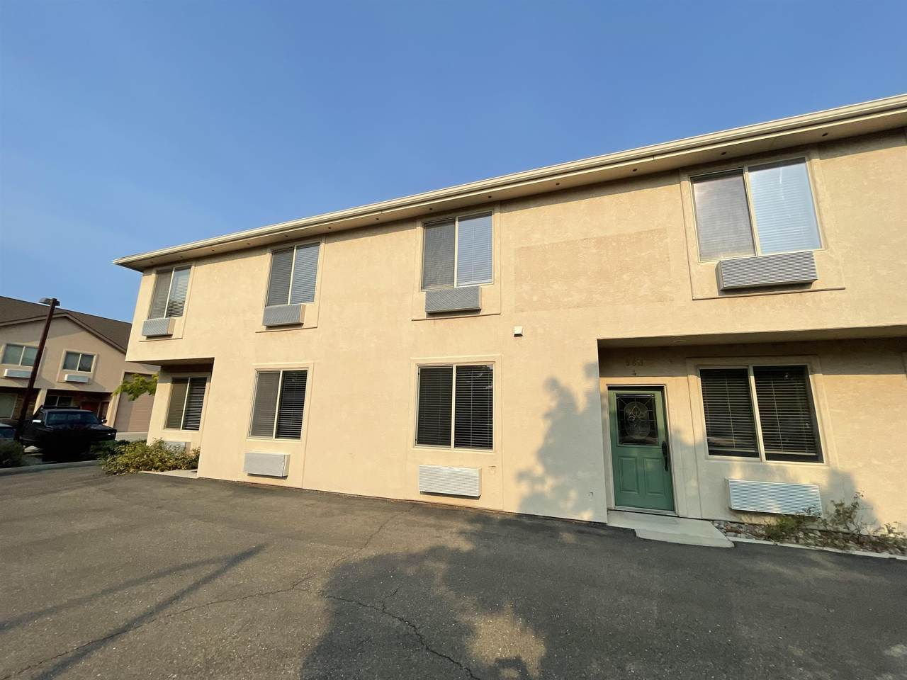 560 Commercial Drive - Photo 1