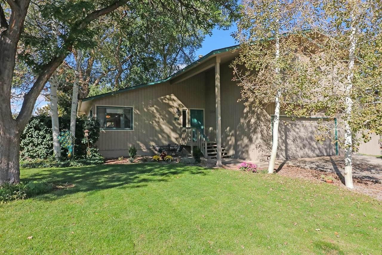 3313 Northridge Drive - Photo 1