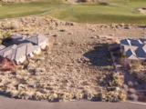 374 High Desert Road - Photo 1