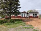 58902 Highway 330E - Photo 17
