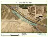 TBD Highway 6&50 - Photo 1