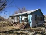 2844 Elm Avenue - Photo 1