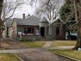 615 Gunnison Avenue - Photo 1