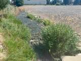 570 Cobble Drive - Photo 2