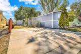 2987 1/2 Yew Leaf Willow Avenue - Photo 1