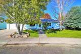 459 Stepping Stone Ct - Photo 1
