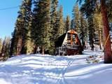 26824 Upper Twin Lake Drive - Photo 1
