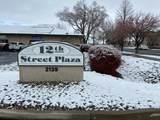 2139 12th Street - Photo 1