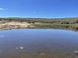 TBD Spring Creek Road - Photo 24