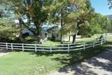 8846 48 1/2 Road - Photo 1