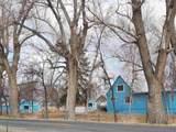 1452 P Road - Photo 1